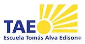 Escuela Tomás Alva Edison