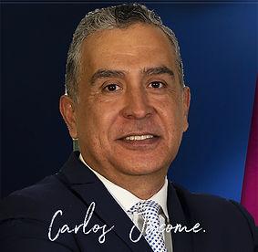 carlos-jacome-semblanza-02.jpg