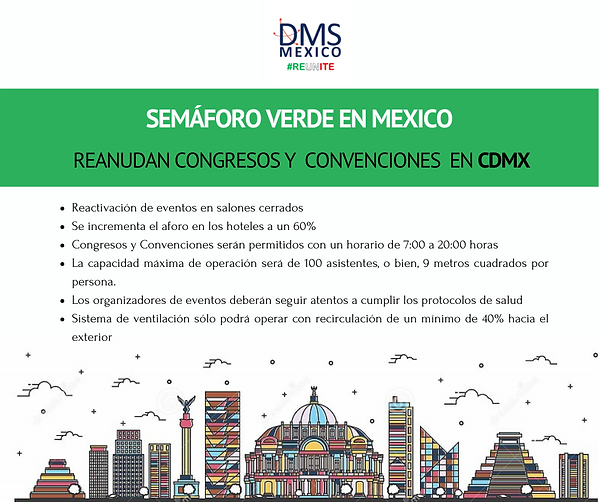 SEMÁFORO VERDE EN MEXICO- REANUDAN CONGRESOS Y CONVENCIONES EN CDMX.png