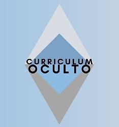 Logo Curriculum Oculto