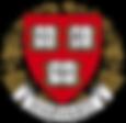 Logos - Harvard.png