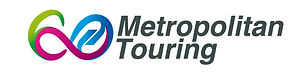 Metropolitan Touring