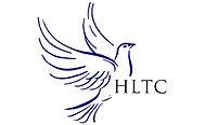 Holy Land Travel Center