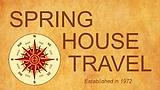 Spring House Tavel