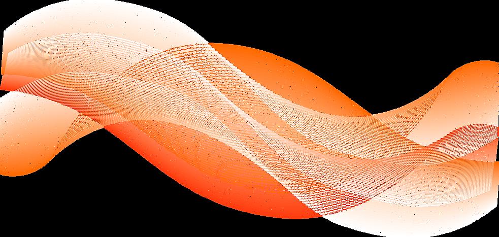 ondas-DMS-GRAL-01.png