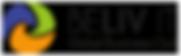 Belivit Logo.png