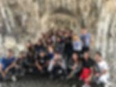 IMG-20171012-WA0022.jpg
