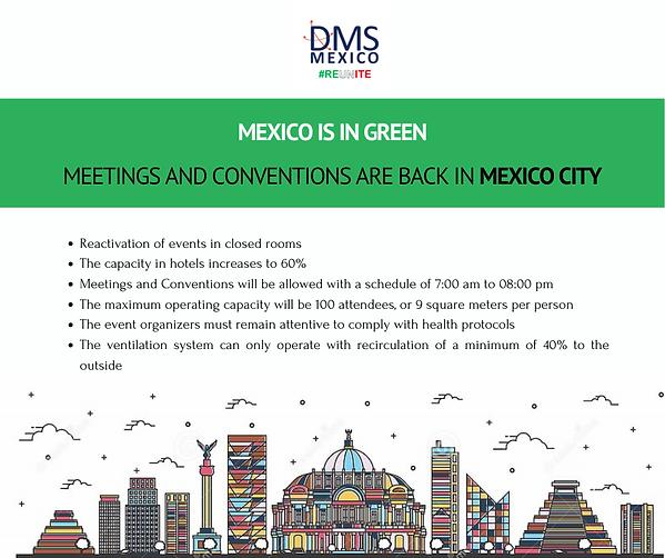SEMÁFORO VERDE EN MEXICO- REANUDAN CONGRESOS Y CONVENCIONES EN CDMX (1).png