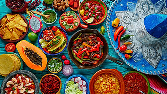 gastronomia-mexicana.jpg