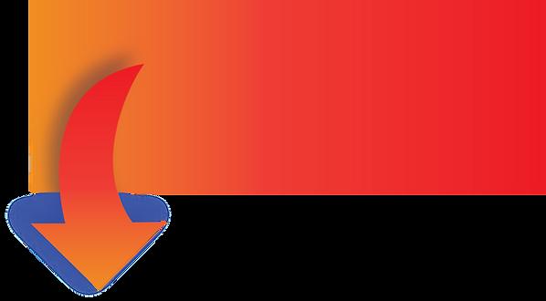 FN-CuadroC-izquierda-L.png