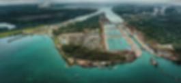 PANAMA 25.jpg