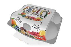 Private Label Graphic Design & Packaging Design in Preston