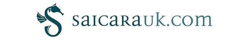 SAICARA header banner.jpg