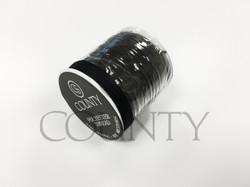 CHOICE BLACK COTTON C52420