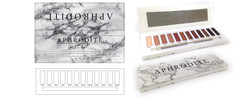 we can design your own makeup packaging print & design