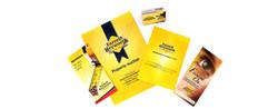 design portfolio, design portfolio website, design prints, designer print, designer website, manches