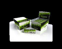design marketing agency, design online portfolio, design print, design printing, manchester, uk