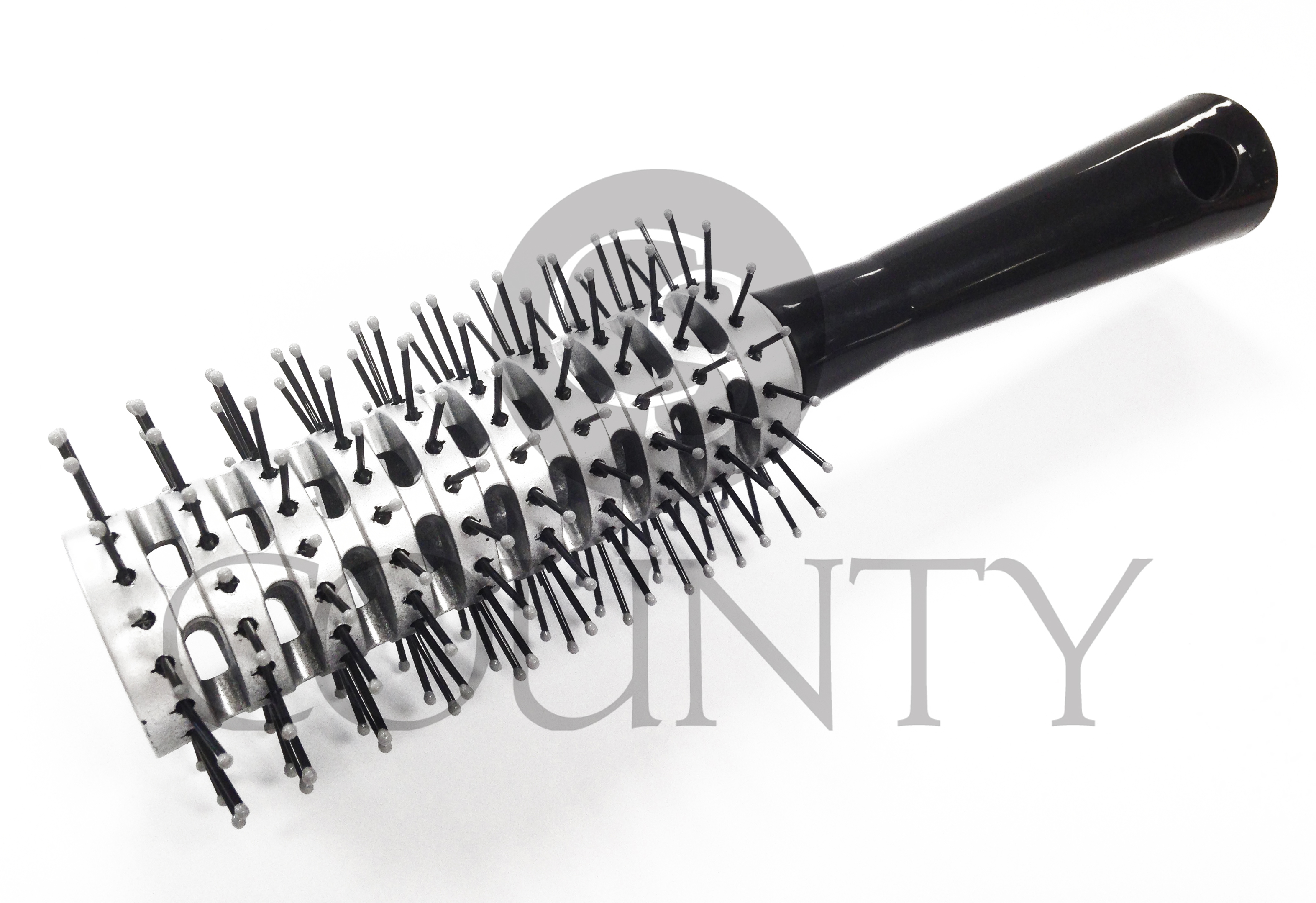 CS BEAUTY S8072 Radial Brush