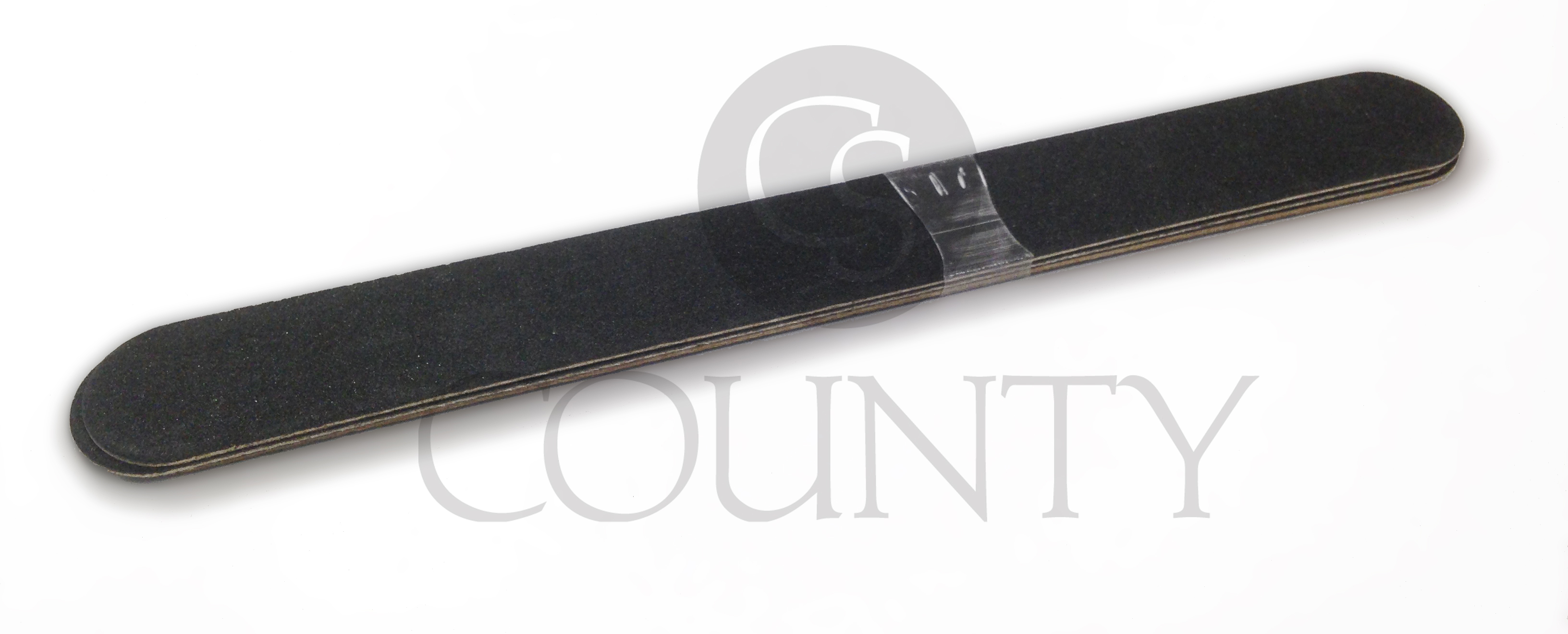 CS BEAUTY S8035 Emery Boards