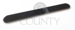 CS BEAUTY S8035 Emery Boards