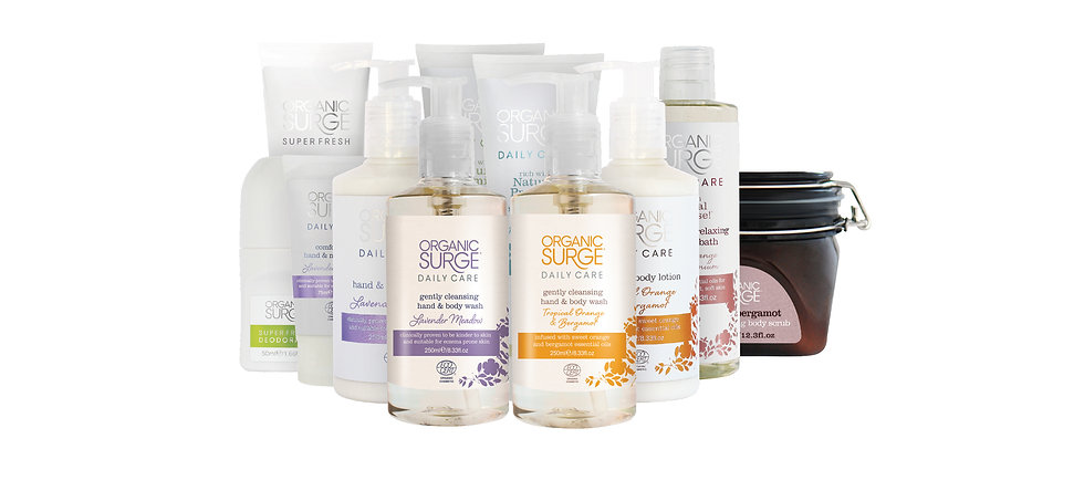 Health & Beauty Packaging Design UK..jpg