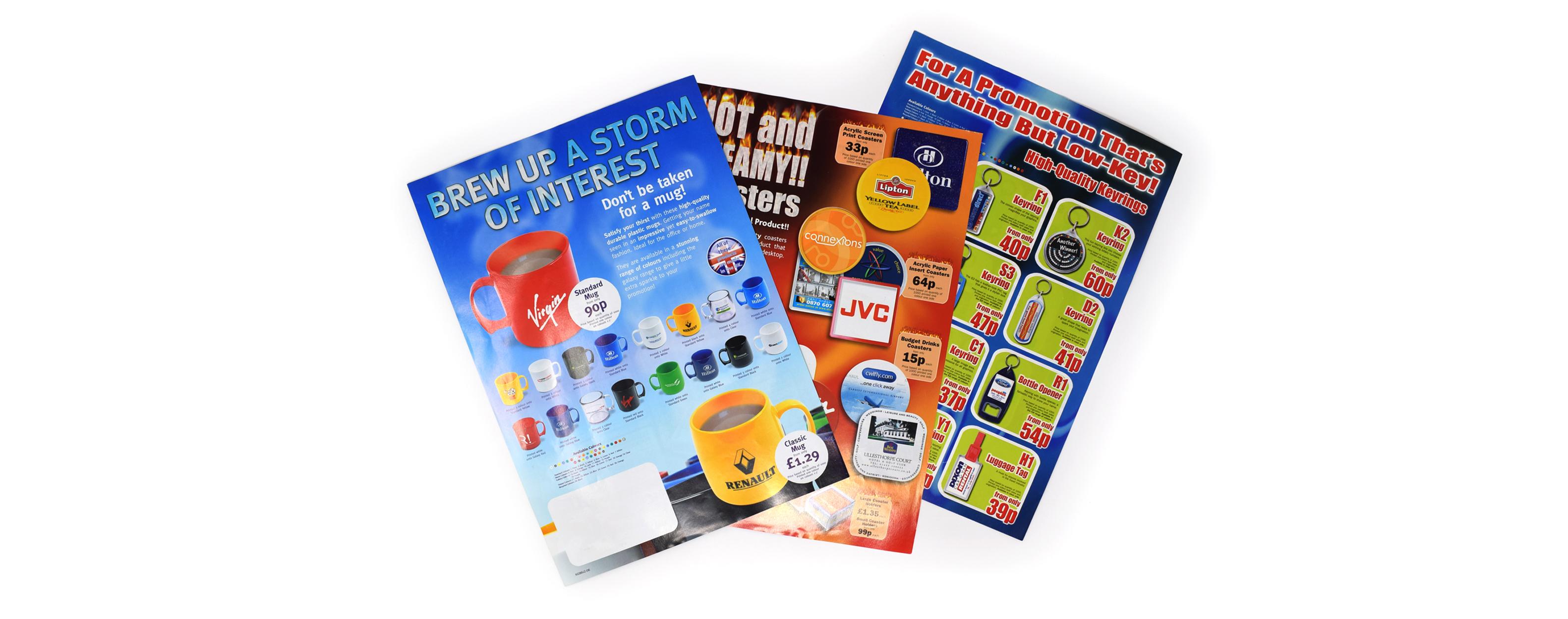 creative brochure online, create graphic design, creative agencies, creative agency design, blackbur