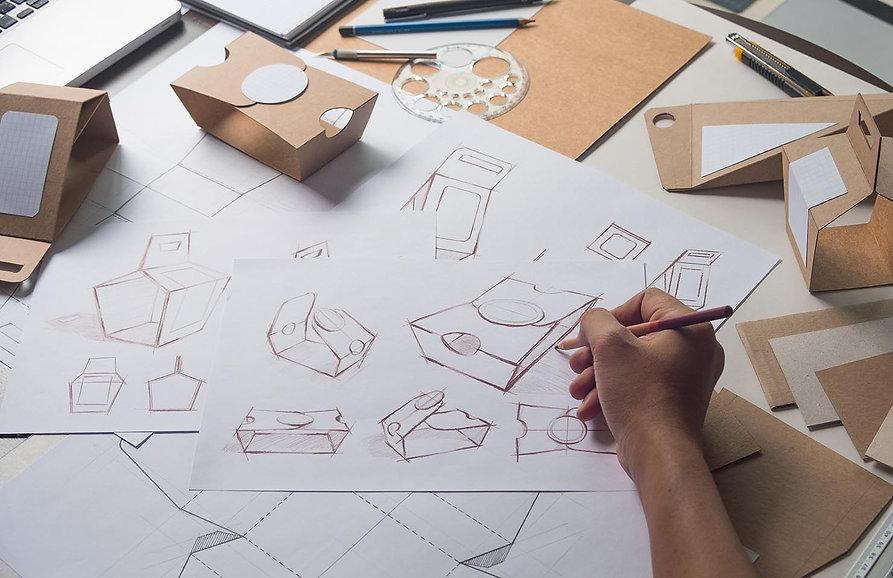 packaging image.jpg