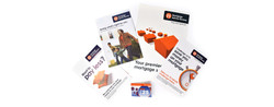 Bespoke catalogue design, creative design logo, design graphic logo, design graphics online, blackbu