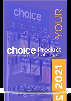 CHOICE 2021 catalogue fronts.png