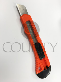 CHOICE TRIMMING KNIFE C55913