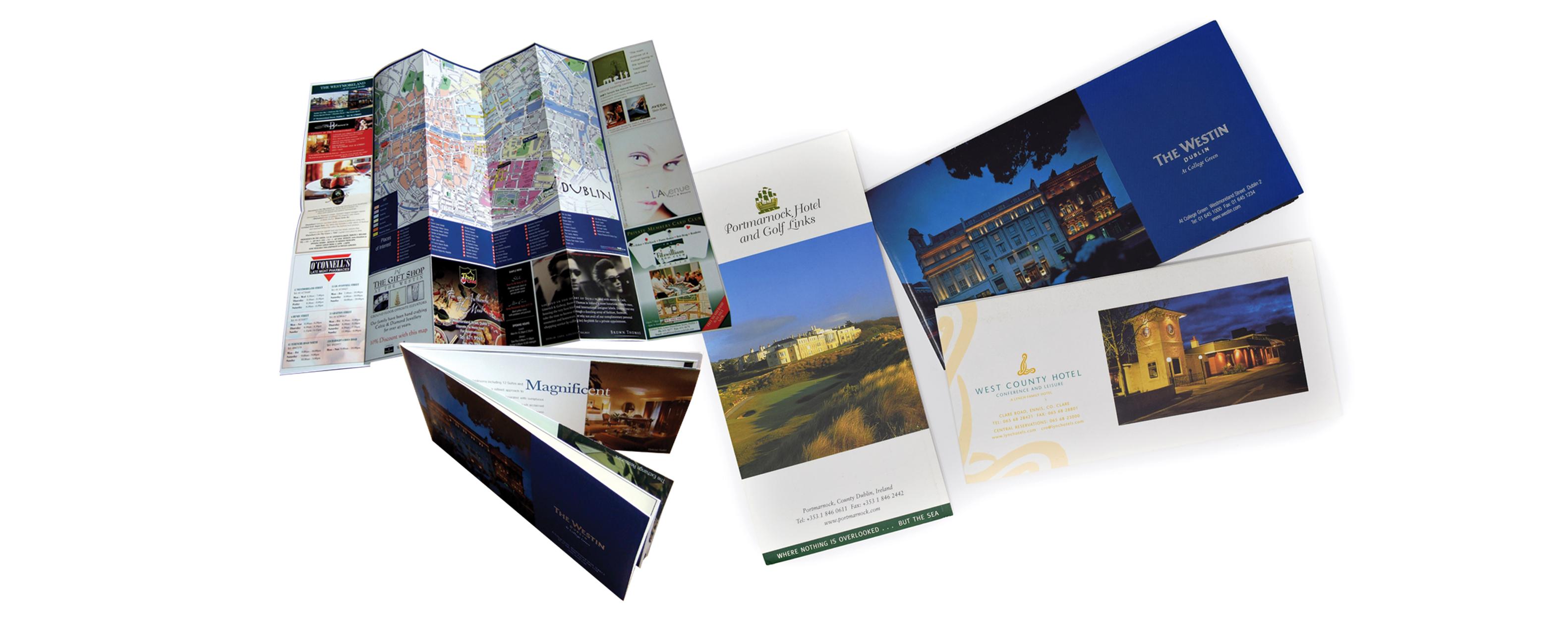 brochure creative, brochure creative design, brochure design companies, brochure designing services,