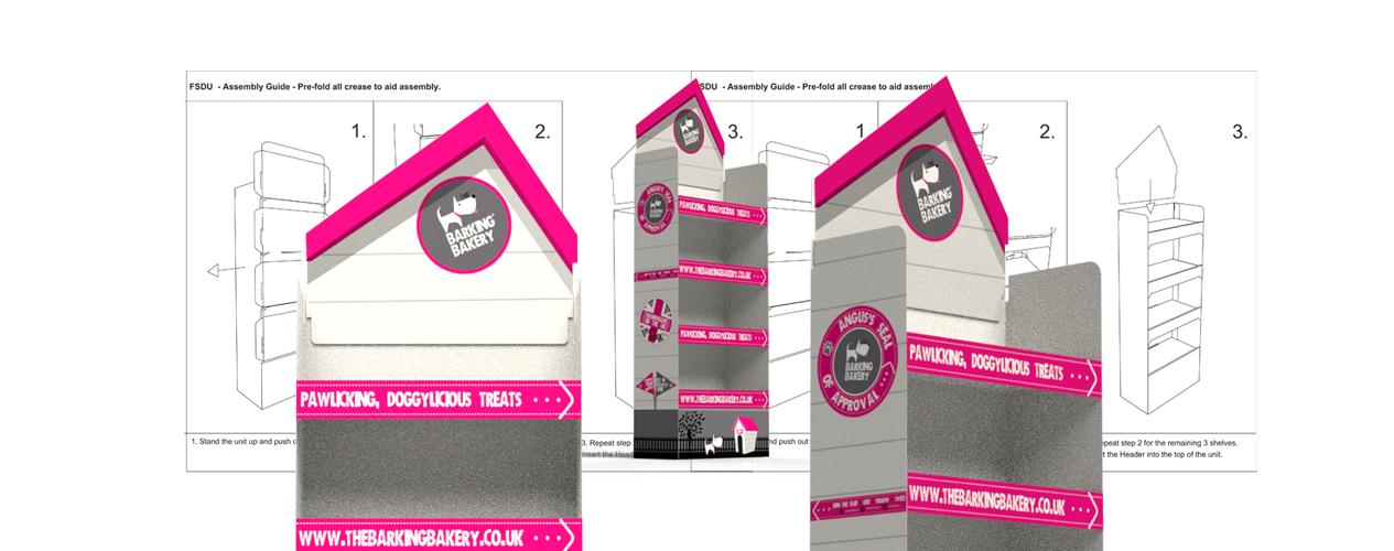 modern graphic design, online design, photos designing, posters creative, fsdu design, north west en