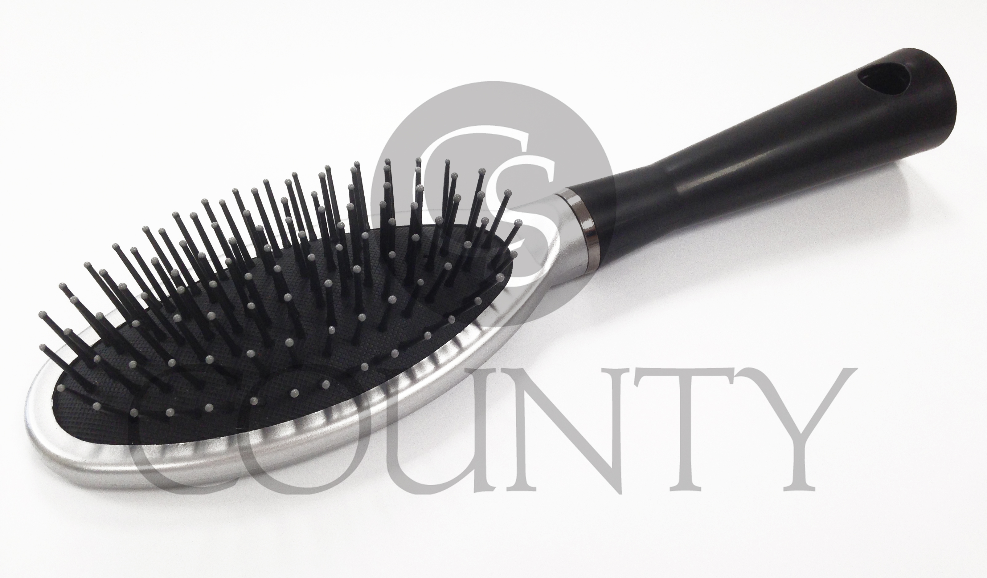 CS BEAUTY S8071 Cushion Brush