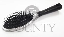CS BEAUTY S8071 Cushion Brush