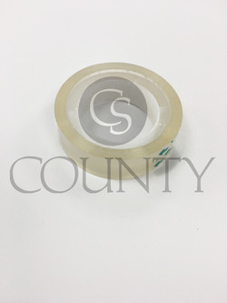 CHOICE 10M CLEAR TAPE C54514 IMAGE