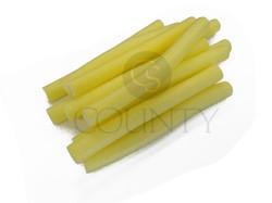 CS BEAUTY S2411 Bendy Rollers