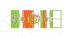 branding logo design services, Printed packaging specialist in blackburn lancashire UK