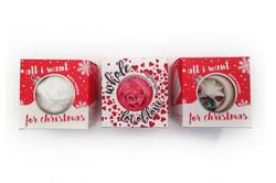 Graphic Design, packaging design, Preston