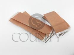 CHOICE FABRIC CUT PLASTERS C51146