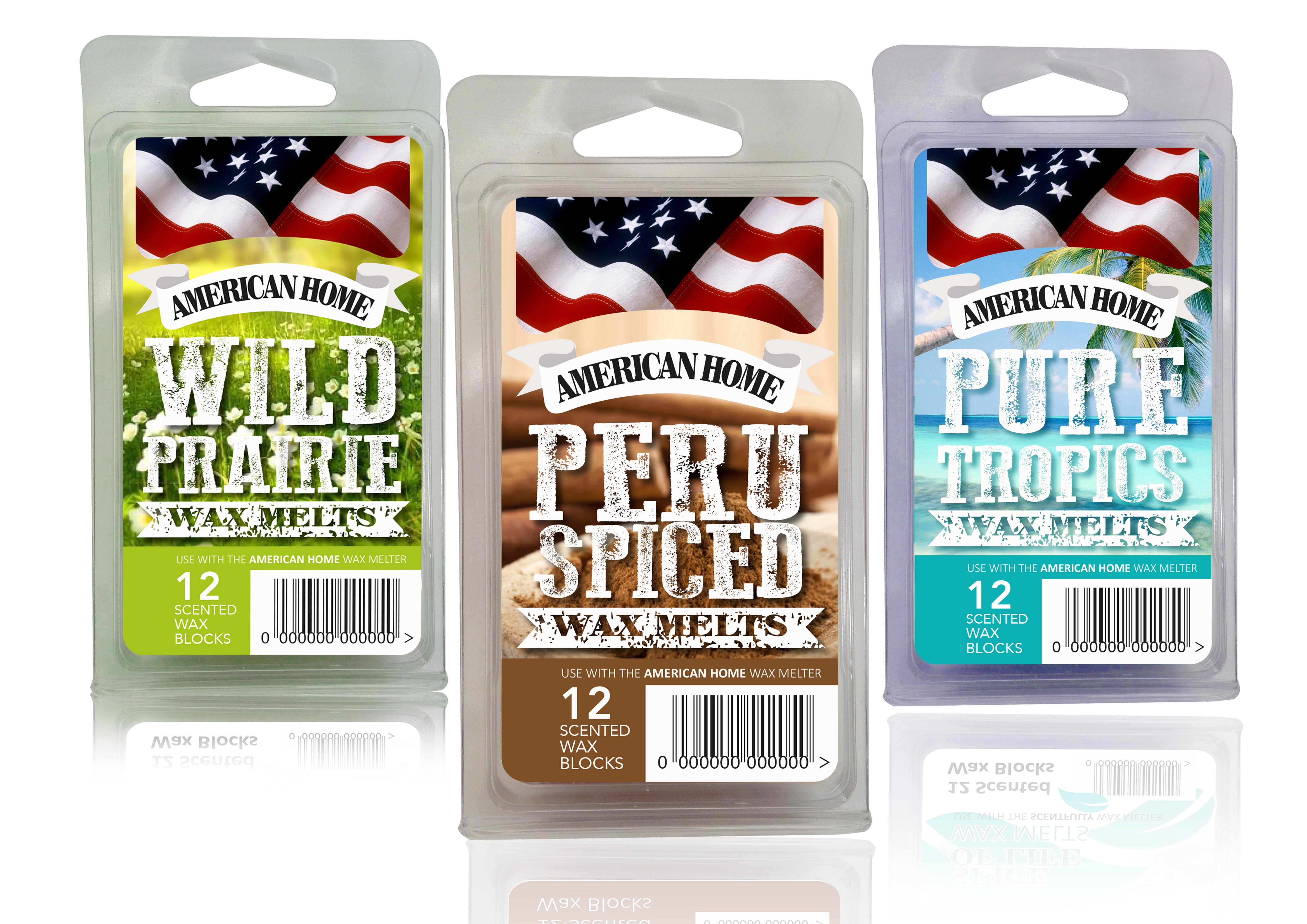 Packaging Design UK