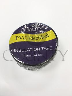 CHOICE PVC ELECTRICAL TAPE C54545
