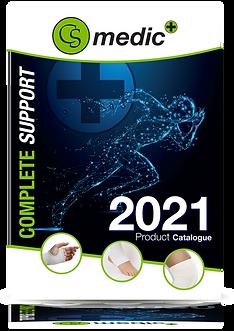 CS MEDIC CATALOGUE 2021.png
