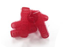 CS BEAUTY S6559 Velcro Rollers