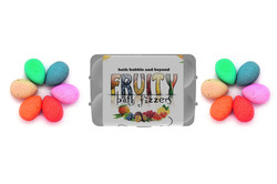 Private own Label Graphic Design & Packaging Design in Blackpool