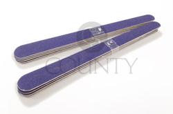 CS BEAUTY S8007 Emery Boards