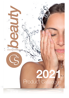 CS BEAUTY 2021 FRONT COVER.png