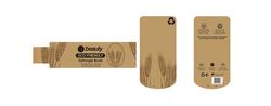 Branding & Packaging Design Agency - Creative Thought Consultancy - Blackburn