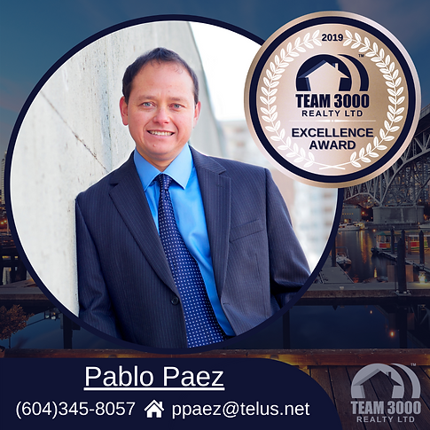 Award Agent Features - 2020 (5) (1).png