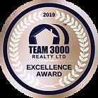 excellence award Logo.png
