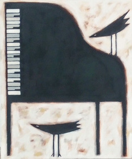 piano-y-pájaros.jpg
